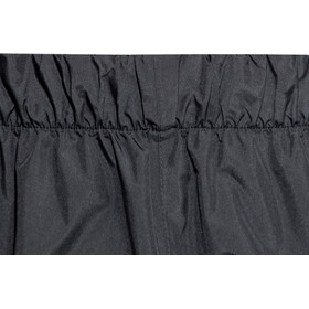 AGU Comfort Rain Pants black